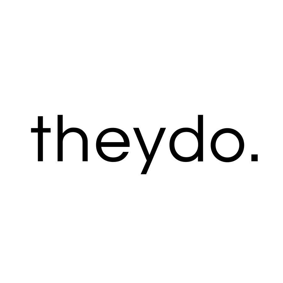 Chicago-Based Website Design and Digital Marketing Agency Theydo Brings A Local Non-Profit's Mission To Life 26