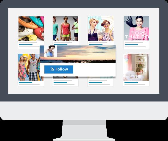 FlipHTML5's Tri Fold Brochure Maker Creates and Shares E-Brochures Easily 11