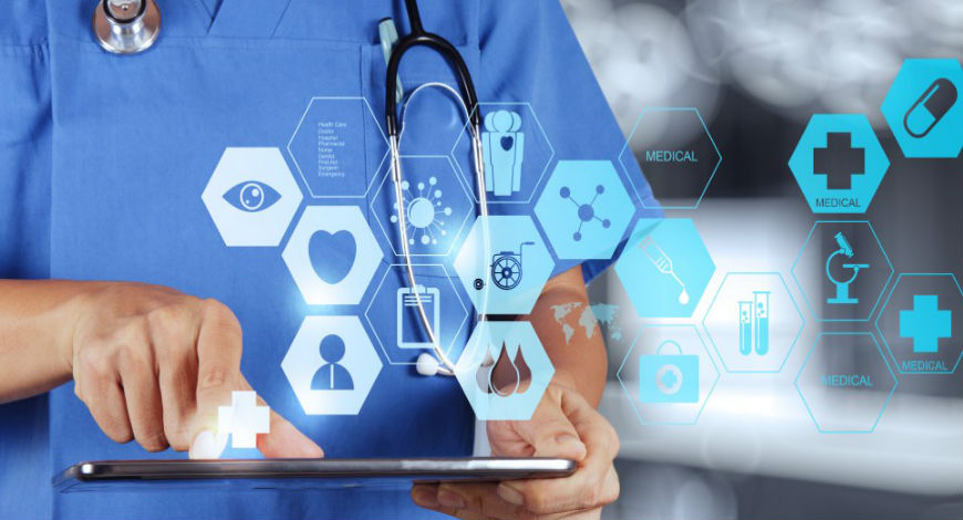 How New Healthcare e-Commerce Can Adapt to an Evolving Market | Remdi SeniorCare, Walgreens Boots Alliance Inc., Doc Morris 1