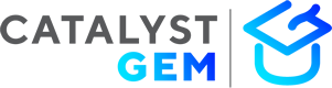 Catalyst GEM Launches as The Next Evolution of International Student Recruitment 1
