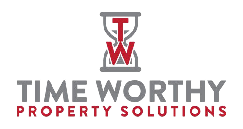 Time Worthy Property Solutions Buys Houses In Indianapolis 6