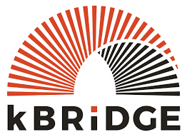 Warehouse Rack System Manufacturers Use kBridge Engineer Price Quote 1