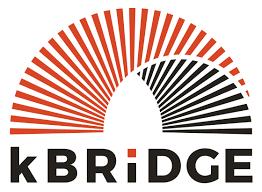 Window and Door Manufacturers Use kBridge Engineer Price Quote 1