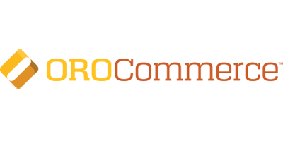 OroCommerce Ranks Number 1 in Comparative B2B eCommerce Analysis 1