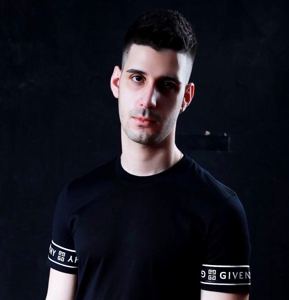 Exclusive Giorgio Leone IT Interview with Muzique Magazine 3