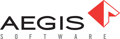 Jason Spera of Aegis Software Highlights Value of New MES Software for Discrete Manufacturers 6