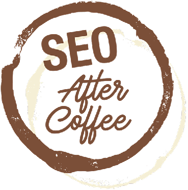 SEO After Coffee Launches Their Online Reputation Management Service 1