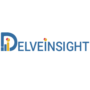 Neuromyelitis Optica Spectrum Disorder Market Analysis Portrays a Promising Outlook of the Emerging Drugs During the Forecast Period (2021-30) 1