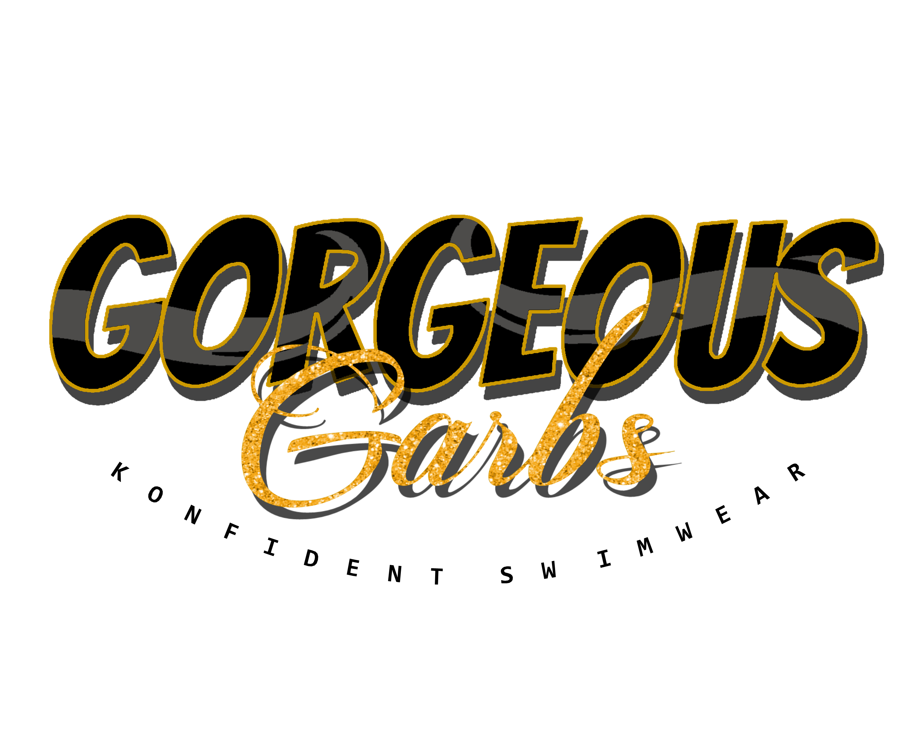 """Actress and Publicist Chrissy Haynie Announces Relaunch of Her Boutique """"Gorgeous Garbs"""" Online 1"""