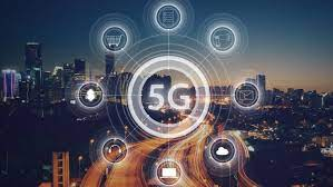 5G in Defense Market is ready for its next Big Move   Nokia Corporation, Samsung Electronics Co., Ltd, NEC Corporation, Thales Group 1