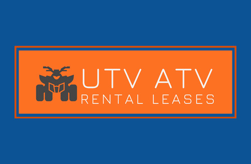 Winchester, Idaho Based UTV ATV Rental Leases LLC Announces Addition of New and Upgraded UTV's and ATV's 1