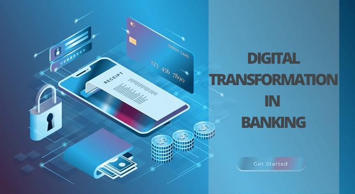 Digital Transformation in BFSI Market is ready for its next Big Move   Accenture, Alphasense Inc., Cognizant, FUJITSU, Google 1