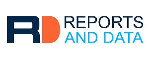 Regenerative Medicine Market Size to Reach USD 23.57 Billion by 2027; CAGR of 15.6% | Global Analysis, Statistics, Revenue, Demand and Trend Analysis Research Report by Reports And Data 1