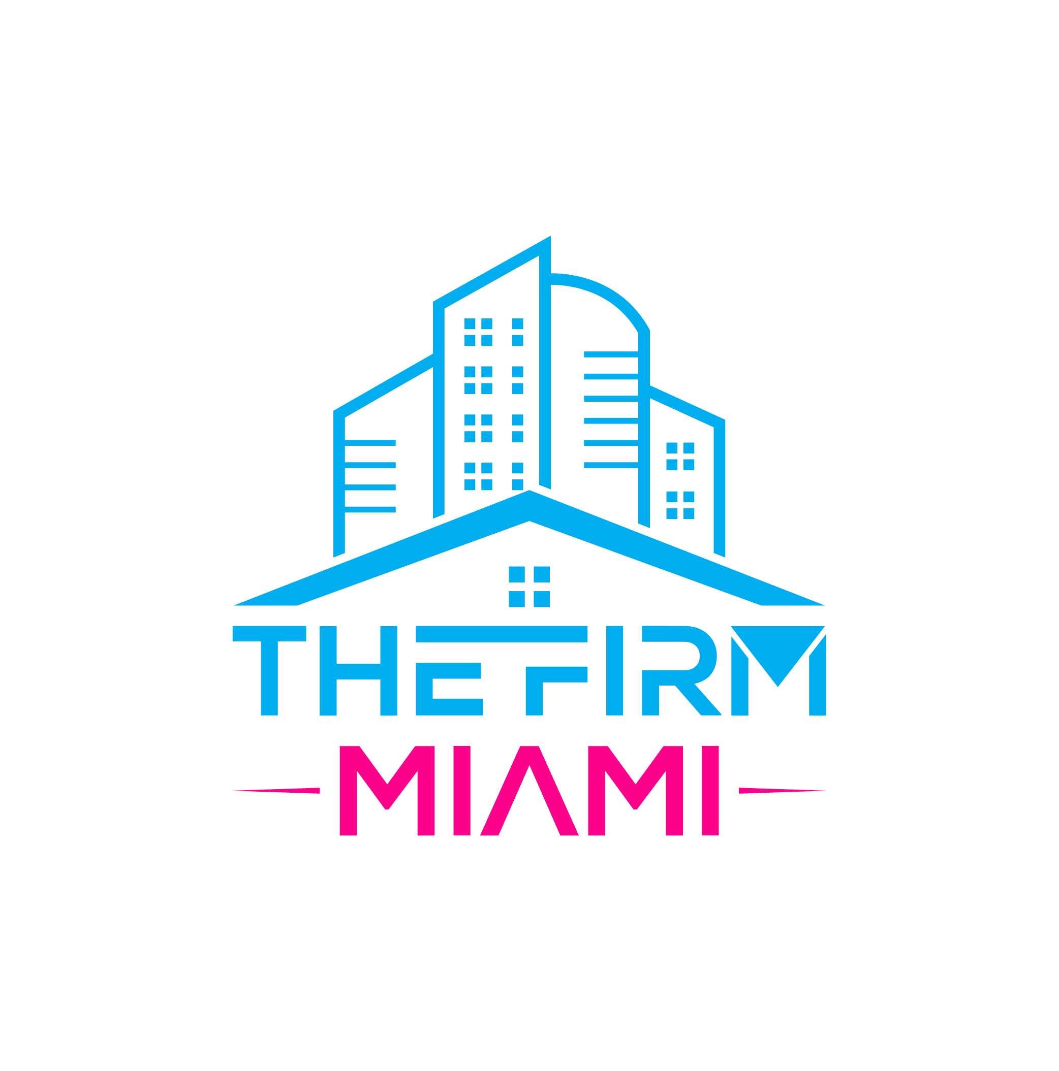 The Firm Miami LLC, The New South Florida Real Estate Company Making Headlines 1