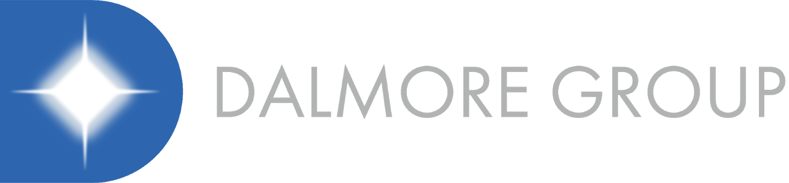 Dalmore Group Teams with Global Wine Marketplace Vinsent for Direct Reg CF Offering 1