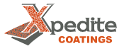 Expedite Coatings, The Most Reliable and Trustworthy Company for Epoxy Coating in Houston, TX 1