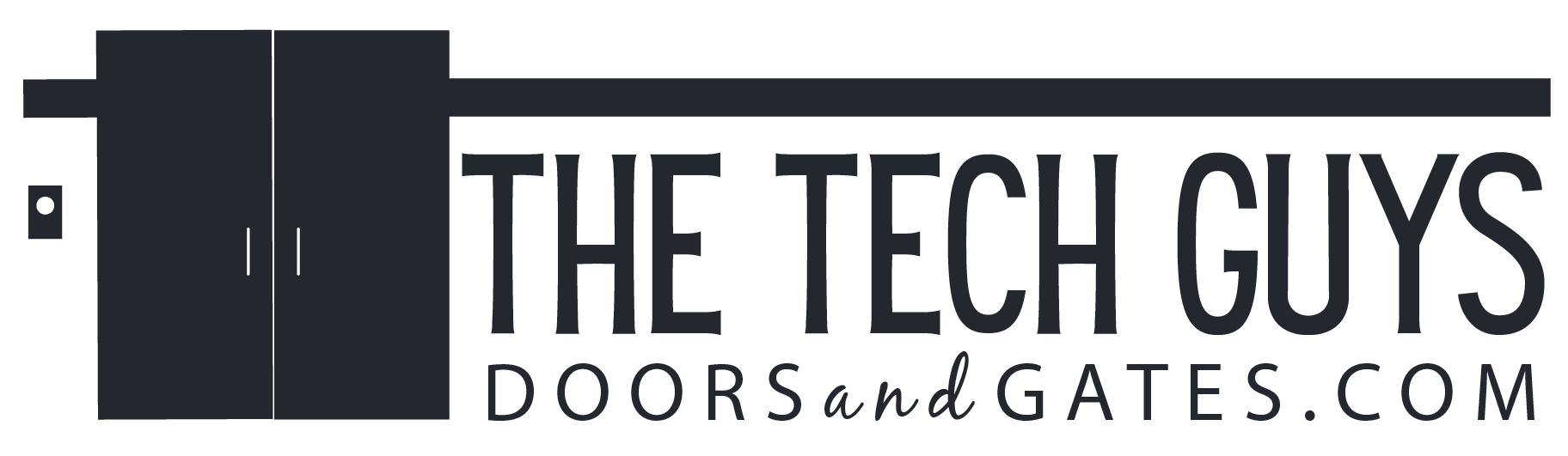 [UPDATED]: The Tech Guys Doors and Gates Electric Gate Repair Santa Monica Offers Durable and Versatile Door and Gate Options Available 1
