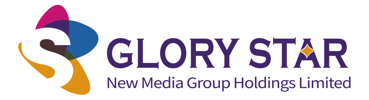 Media Giant Glory Star New Media (NASDAQ: $GSMG) beats the Street Yet again. GSMG is Partnered with other Giants: ByteDance, E-Surfing Media, JD.com, China Mobile & China Teleco 1