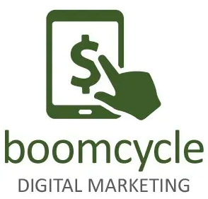 Boomcycle Digital Marketing Provides Tried and Trusted SEO Services in the Bay Area to Drive Sales and Boost Visibility 1