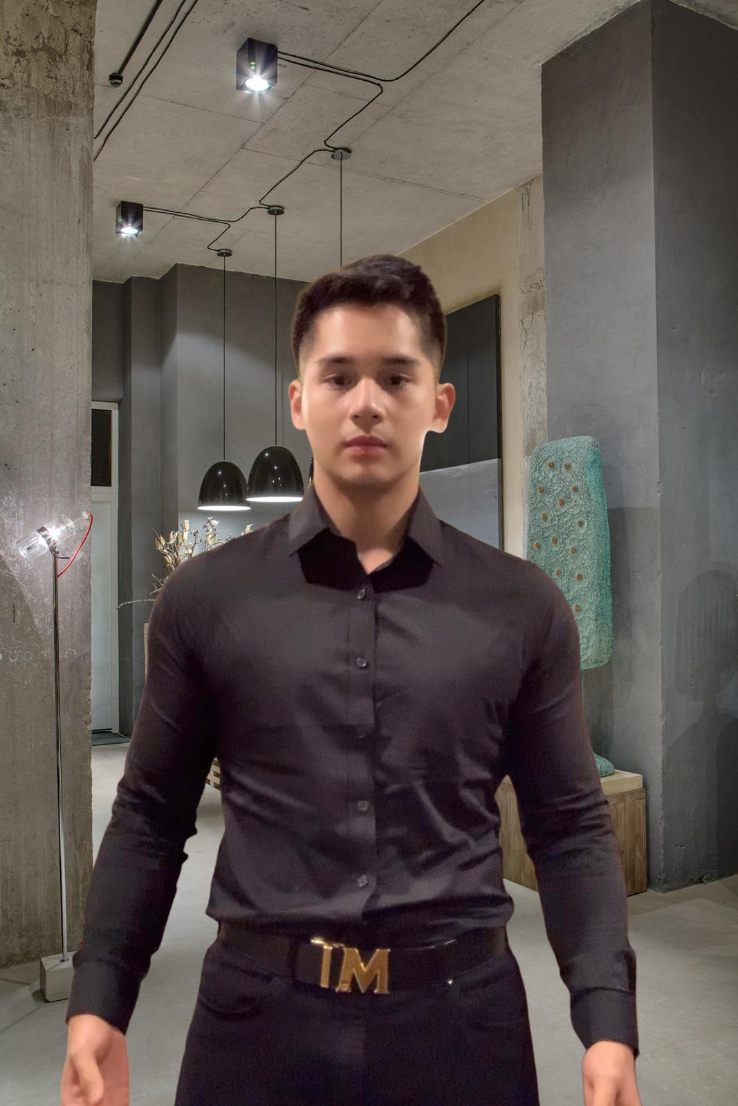 Justin Philip Cuevas Offers All-In-One Delivery Solution through BibWorks 1