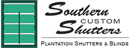 Southern Custom Shutters is Providing Shutters, Blinds, and Shades in High Point, North Carolina 1