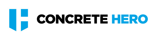 Concrete Hero: A Leader in Polyurethane Concrete Lifting and More, Offering Premier Residential and Commercial Concrete Repair Solutions in IL 1
