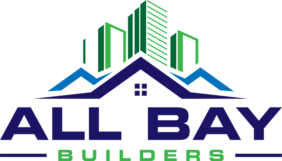 All Bay Builders Does Quality Kitchen Remodel Jobs In Vacaville, California 1