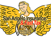 San Angelo Insurance Offers Top Class Insurance Products For San Angelo, Texas Residents 1