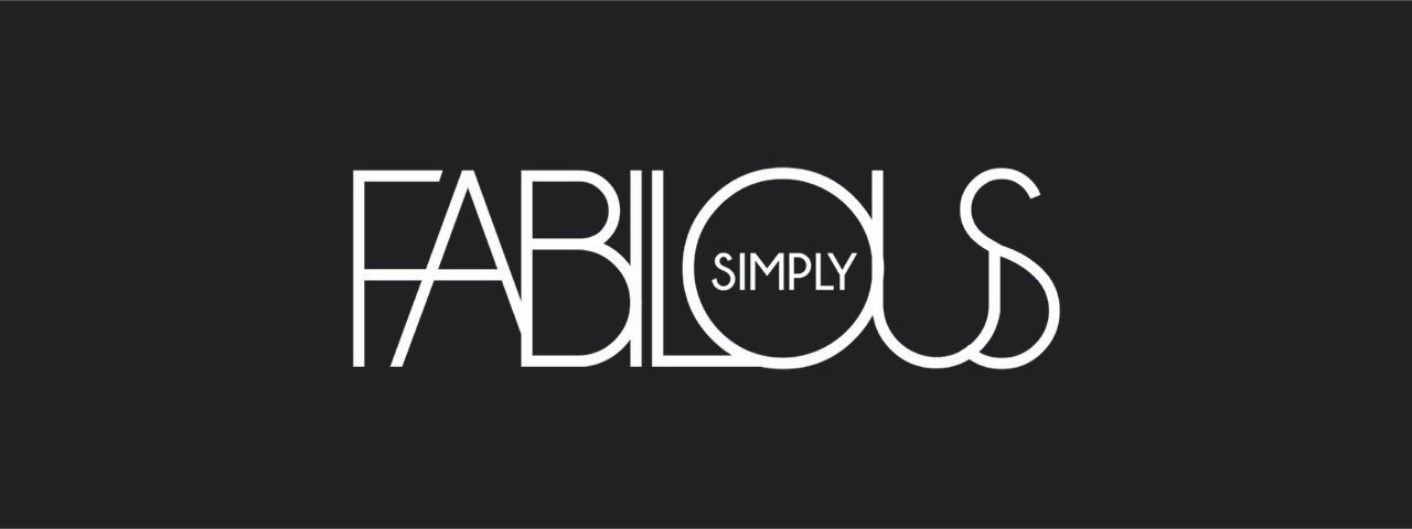 SimplyFabilous Launches Cosmetics and Skincare Products with Focus on Gentle Skin Nourishment 11