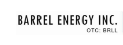 Clean Green Energy and Lithium Battery Play Barrel Energy, Inc. (Stock Symbol: BRLL) Auditing Financials to Up list to a Higher Exchange 10