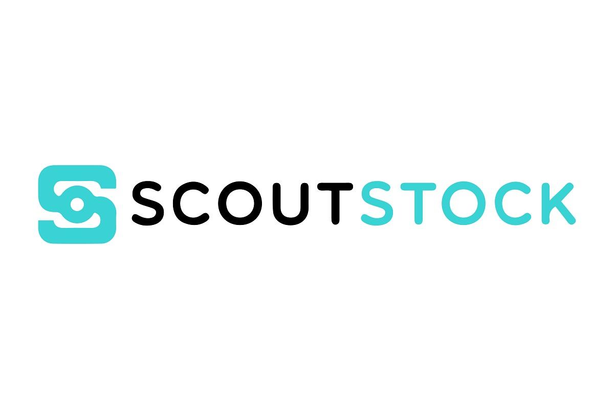 European 'Ali' Scoutstock the new platform for B2B 14