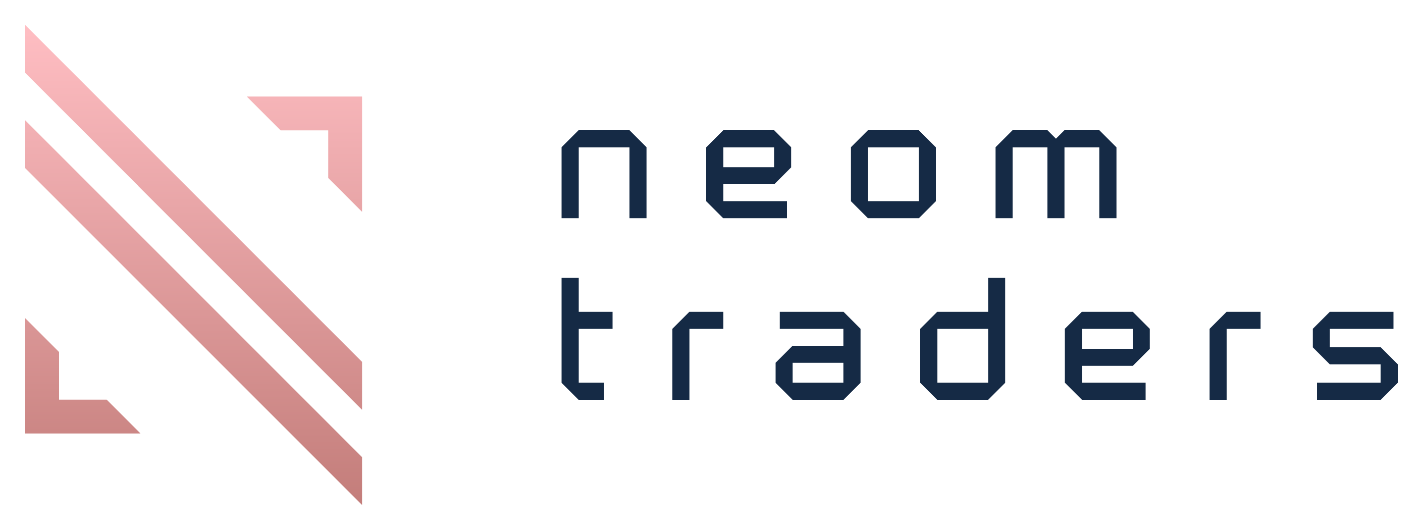 Neom Traders offers Forex Trade Education Globally 1
