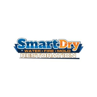 Smart Dry Restoration is the Best Water Damage Restoration Company in San Diego, California 1