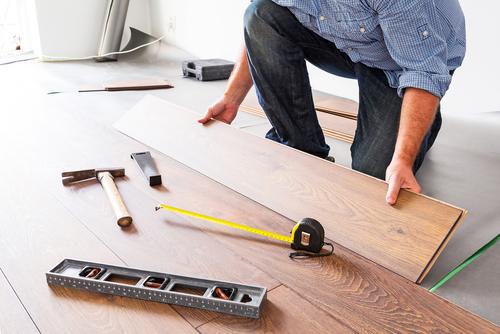 Flooring Liquidators Sharing Tips for Installing Floorings At Home 1