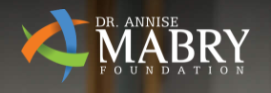 Dollar General Foundation Awards Family Literacy Grant to The Dr. Annise Mabry Foundation 1