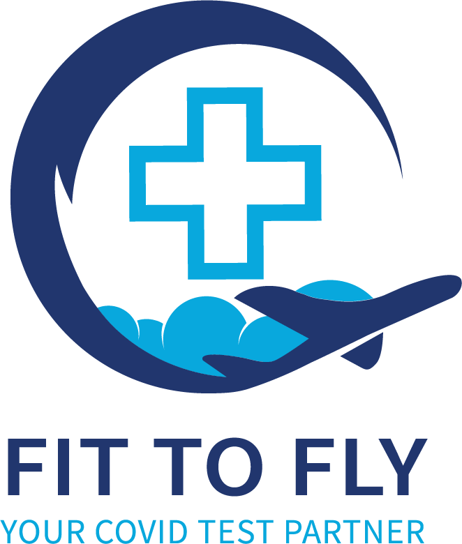 Fit To Fly Announces Their Official Launch In the UK 1