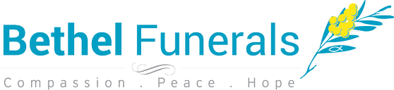 Funeral Services Play an Important Role in Providing Closure and Comfort 1