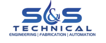 S&S Technical, Inc Announces U Stamp Accreditation from ASME 1