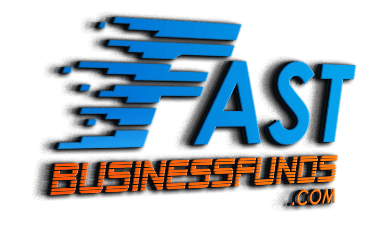 Fast Business Funds, same or next day business funding 1