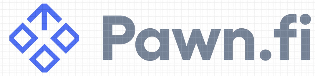 Non-Fungible Technologies Raises $2.75 Million to Build Pawn.fi, Trustless Loan and Escrow Platform for NFT Assets 1