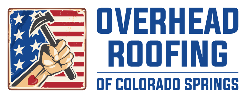 Overhead Roofing Of Colorado Springs Is Now Offering All Types Of Metal Roofing For Residents of Colorado Springs, CO That Need Their Metal Roof Repaired, Replaced, or Installed 1