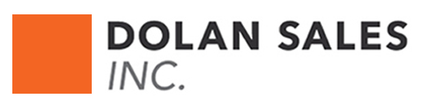 Dolansales, TheOfficial Website Of An Esteemed South Florida Business Broker, Launched 1