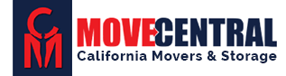 Move Central San Diego Movers & Storage Moving Company: For Exceptional Moving Services in San Diego, CA 1
