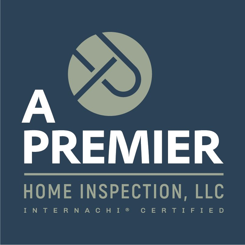 Discover 2021's Home Inspection Checklist For Buyers By A Premier Home Inspection In Virginia Beach, VA 1