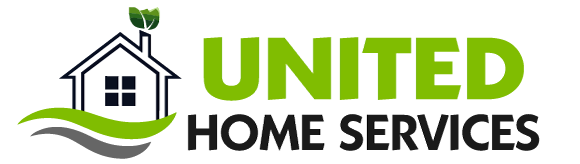 United Home Services Dives into the Importance of Air Duct and Home Insulation Services for the Summer 1