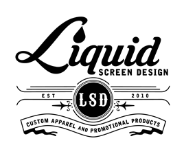Liquid Screen Design Offering Custom Swag Boxes for Businesses Nationwide 1