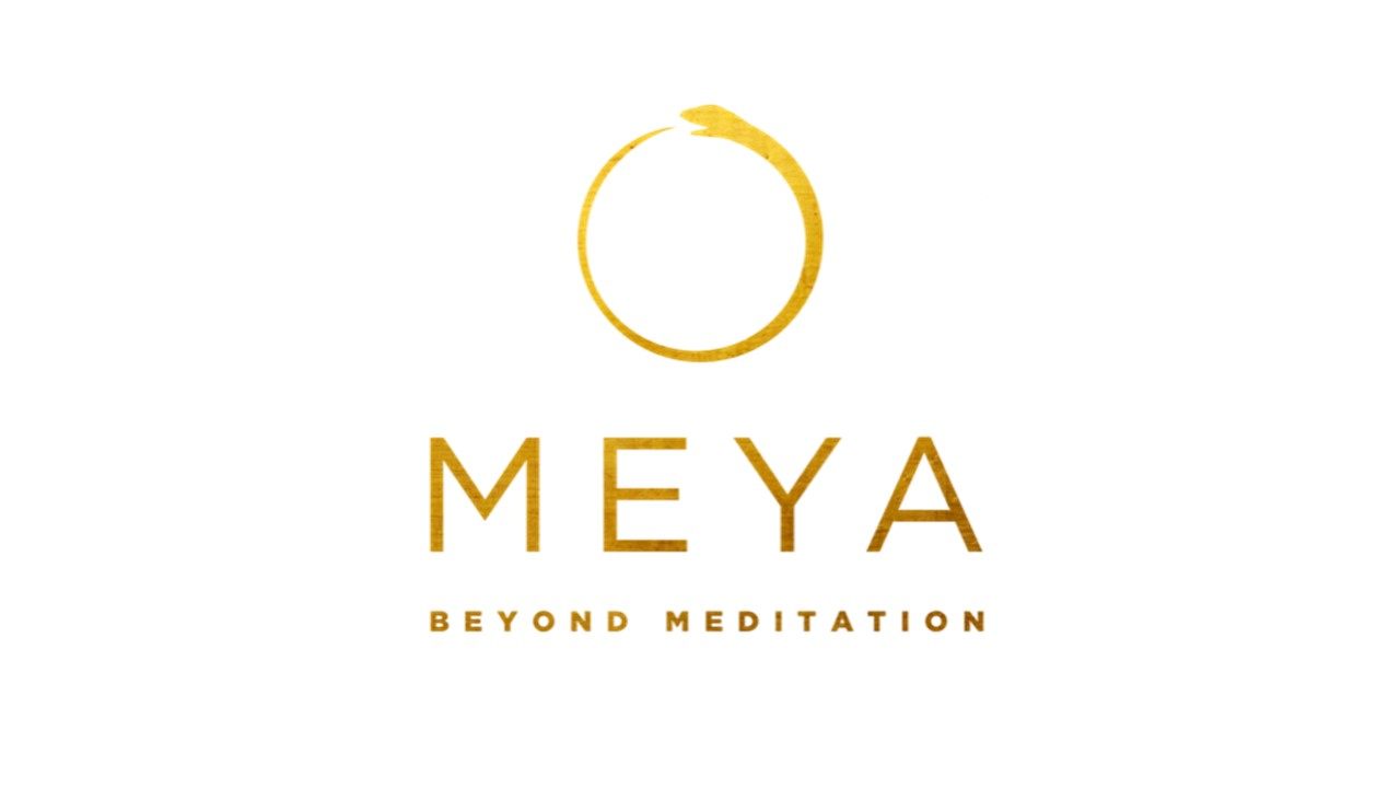 MEYA app: music as a tool to transcend limitations and begin living more consciously 1