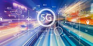 5G in Automotive and Smart Transportation Market to grow with a healthy growth rate of more than 26% by 2027 1