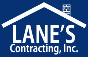 Raleigh Roofing Contractor Lane's Contracting, Inc. Offers Lifetime Roofing System For A New Roof in Raleigh, NC 1