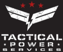 Tactical Power Electrical Services, New Jersey – Is Making A Difference In Residential Electrical Service Industry 1